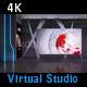 Virtual Studio 112 v2 - VideoHive Item for Sale