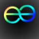 Heavens Logo