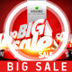 Big Sale - VideoHive Item for Sale