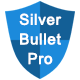 Silver Bullet Pro - CodeCanyon Item for Sale
