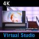 Virtual Studio 113v2 - VideoHive Item for Sale