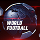 Football Opener - VideoHive Item for Sale
