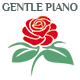 Sentimental Piano Pack