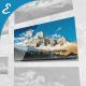 Multi Video Slideshow - VideoHive Item for Sale