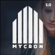Mycron- Responsive Email Template + Kbuilder 1.0 - ThemeForest Item for Sale