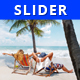 Travel Business Slider V63 - GraphicRiver Item for Sale