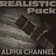 Jupiter - Cinematic Pack - VideoHive Item for Sale