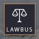 LAWBUS- Adobe Muse Theme  For Lawyers & Businesses - ThemeForest Item for Sale