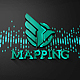 Projection Mapping | Logo Reveal Pack - VideoHive Item for Sale