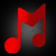 Mobile Music Player Template - Pakka Music - CodeCanyon Item for Sale