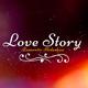 Love Story Romantic Slideshow - VideoHive Item for Sale