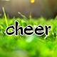 Cheerful Summer