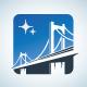 Bridges - GraphicRiver Item for Sale