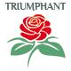 Epic Triumph Pack