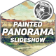 Panorama Slideshow - VideoHive Item for Sale
