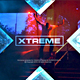 Extreme Sports Package - VideoHive Item for Sale