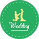 Evanica - General Wedding PSD Theme - ThemeForest Item for Sale