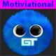 Upbeat Motivate - AudioJungle Item for Sale