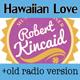 Hawaiian Love - AudioJungle Item for Sale