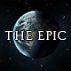 Epic Video Game Trailer