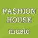 House Fashion Loop