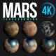 Mars 4K Terraforming Pack - VideoHive Item for Sale