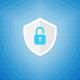 Password Generator -  iOS Universal App Template (Swift) - CodeCanyon Item for Sale
