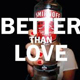 Better Than Love - AudioJungle Item for Sale