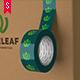 Duct Tape / Logo Mock-up vol. 2 - GraphicRiver Item for Sale