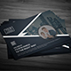 Corporate Post Card Templates - GraphicRiver Item for Sale