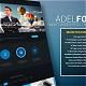 Website Promo Presentation - VideoHive Item for Sale