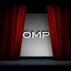 Silver Screen Theatre Open - VideoHive Item for Sale