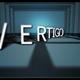 Vertigo Title - VideoHive Item for Sale
