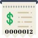 Order Preference Number Module Prestashop - CodeCanyon Item for Sale