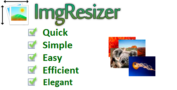 ImgResizer