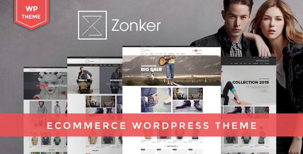 Review: Zonker - WooCommerce WordPress Theme free download Review: Zonker - WooCommerce WordPress Theme nulled Review: Zonker - WooCommerce WordPress Theme