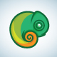 Chameleon - GraphicRiver Item for Sale