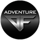 Oriental Adventure Trailer  - AudioJungle Item for Sale