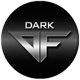 Dark Hybrid Montage - AudioJungle Item for Sale