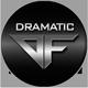 Epic Trailer Kingdom Come - AudioJungle Item for Sale