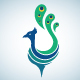 Peacock II. - GraphicRiver Item for Sale