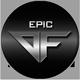 Epic Trailer Eclipse - AudioJungle Item for Sale