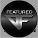 Epic Trailer Trilogy - AudioJungle Item for Sale