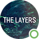 The Layers Slideshow - VideoHive Item for Sale