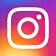 Instagram Feed - Responsive Carousel Image for Prestashop - CodeCanyon Item for Sale