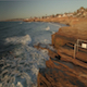 San Diego Coast Sunset  - VideoHive Item for Sale
