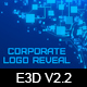 Corporate Logo Reveal - VideoHive Item for Sale