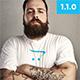 Logancee - Premium OpenCart Template - ThemeForest Item for Sale