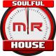 Soulful House Loop