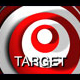 Target - VideoHive Item for Sale